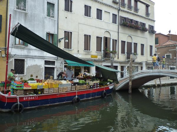 Venezia juli 2011 460