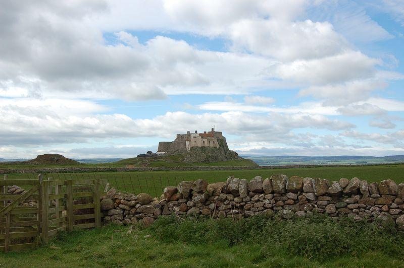Durham og Lindisfarne mai 2007 200
