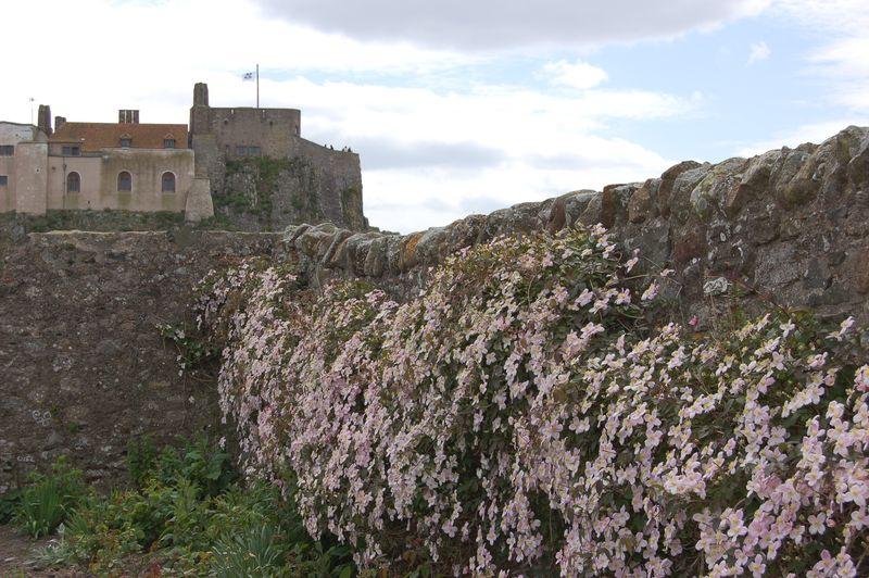 Durham og Lindisfarne mai 2007 120
