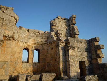 Syria 036