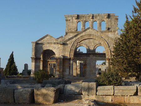 Syria 011