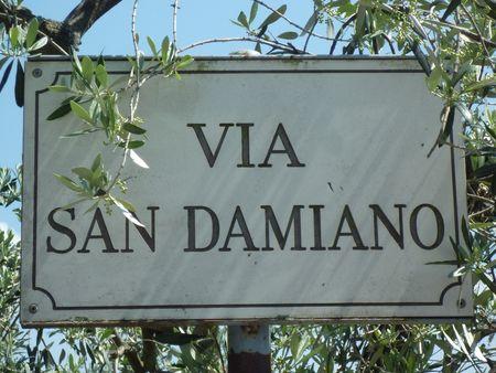 Roma og Venezia mai 2011 184
