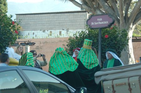 Tenerife jan 2011 036