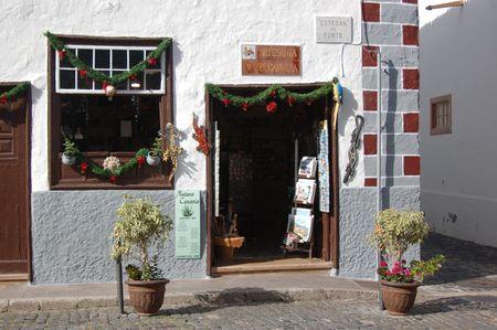 Tenerife jan 2011 027