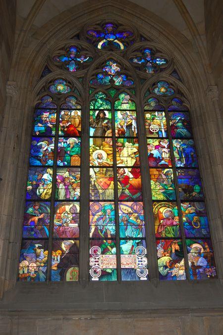 Praha juli 2006 146