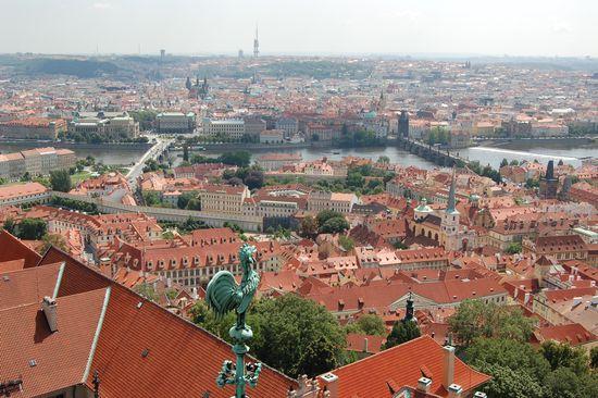 Praha juli 2006 151