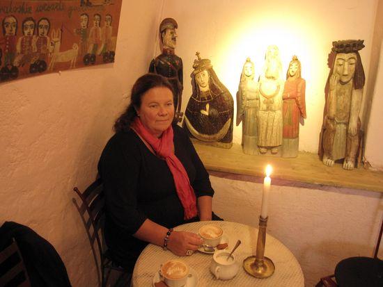 Krakow september 2009 222