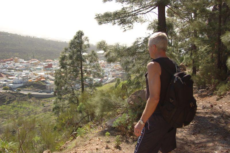 Tenerife jan 2011 049 (2)