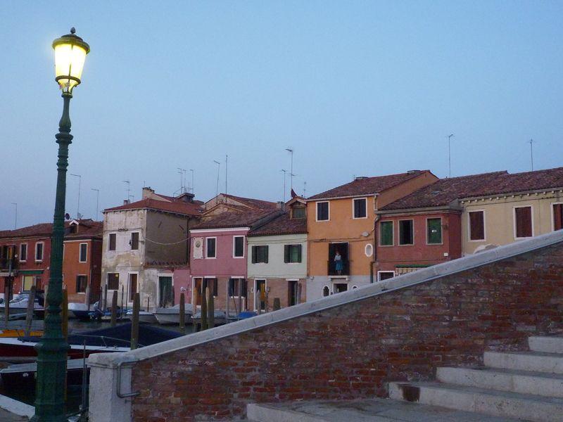 Venezia juli 2011 229