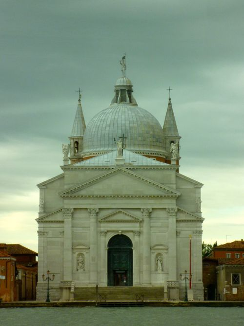 Roma og Venezia mai 2011 510
