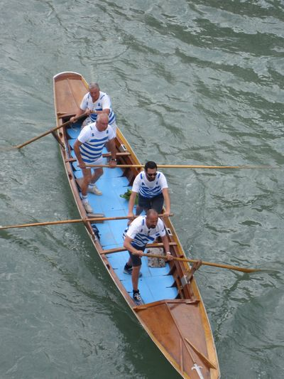 Venezia alene 2009 068