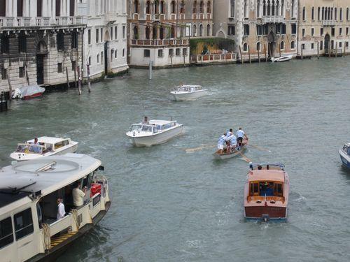 Venezia alene 2009 070