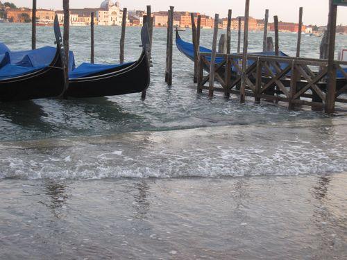 Venezia alene 2009 011