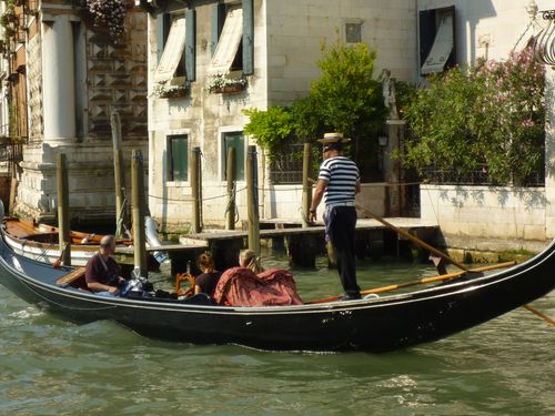 Roma og Venezia mai 2011 347
