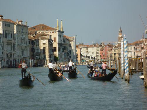 Roma og Venezia mai 2011 353