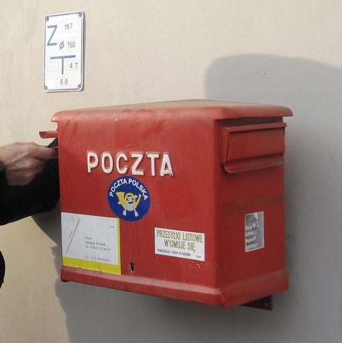 Krakow september 2009 280