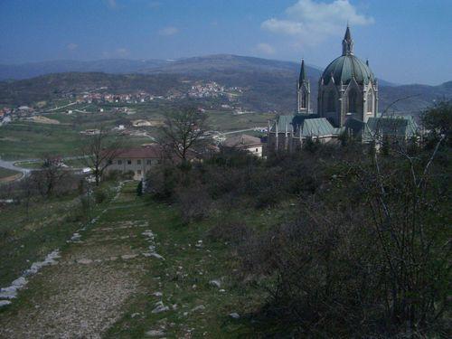 Terracina påska 2006 137