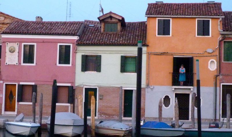 Venezia juli 2011 231