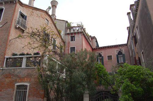 Venezia april 2007 084