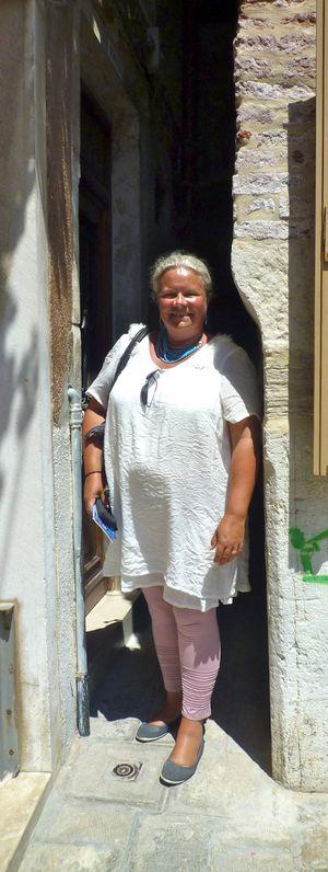 Venezia juli 2011 445