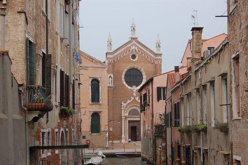 Venezia okt 2007 Nikon 144