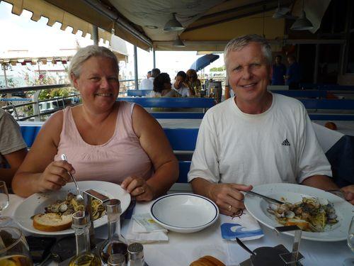 Venezia juli 2011 086