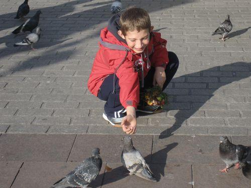 Krakow september 2009 028