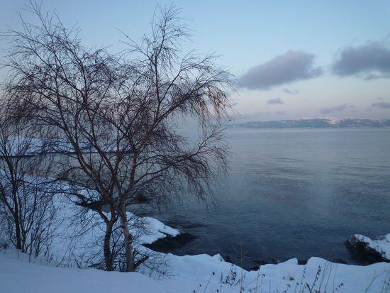 Vinter 2010 2011 009