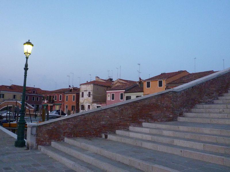 Venezia juli 2011 228