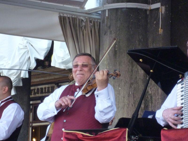 Roma og Venezia mai 2011 741