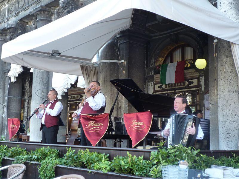 Roma og Venezia mai 2011 740