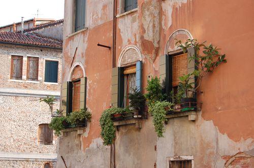Venezia april 2007 012