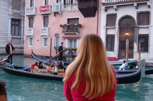 Venezia april 2007 - 2 086