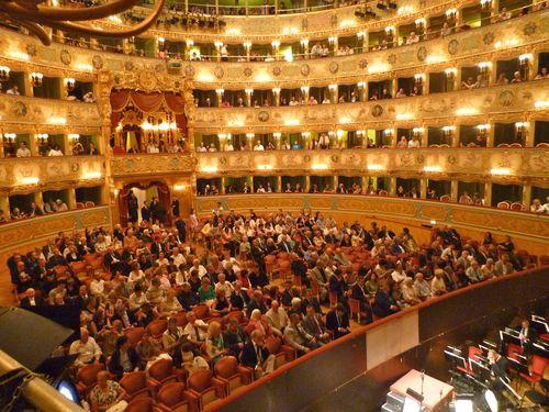 Roma og Venezia mai 2011 496