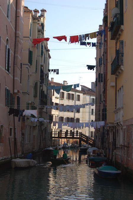 Venezia april 2007 006