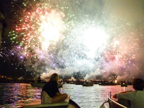 Venezia juli 2011 394