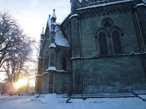 Vinter 2010 2011 016