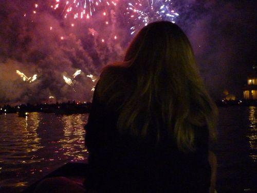 Venezia juli 2011 359