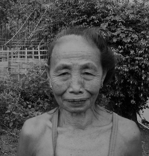 Mrs Thi