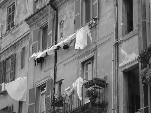 Roma og Venezia mai 2011 046