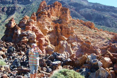 Tenerife jan 2011 137