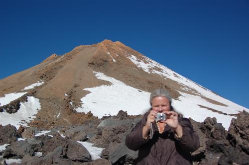 Tenerife jan 2011 103