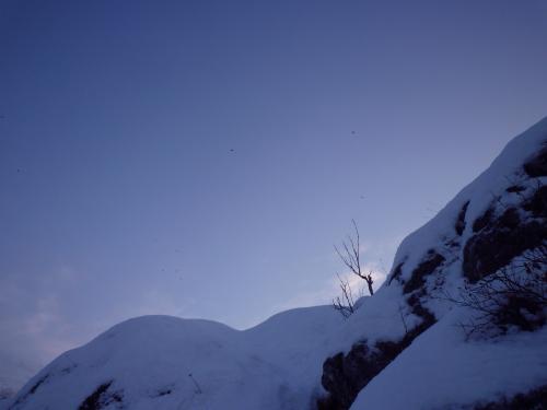 Vinter 2010 2011 020