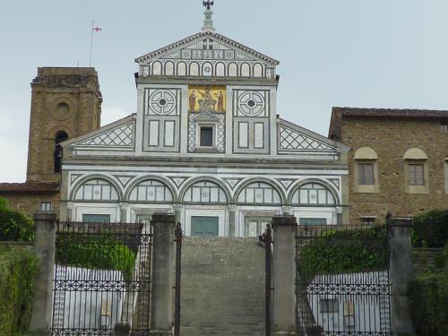 Italia våren 2010 187