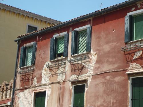 Venezia juli 2011 428