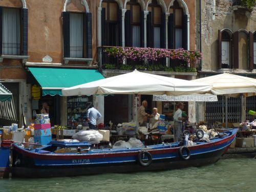 Venezia juli 2011 427
