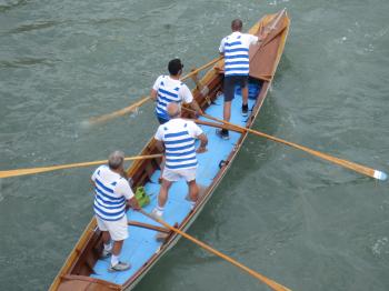 Venezia alene 2009 069