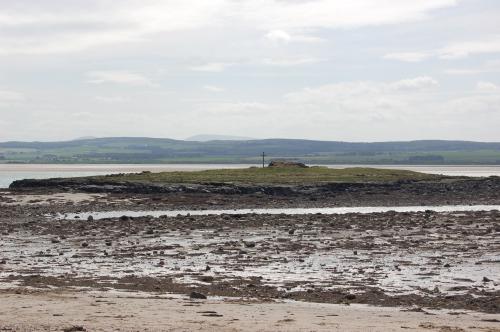 Durham og Lindisfarne mai 2007 141