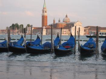 Venezia alene 2009 013