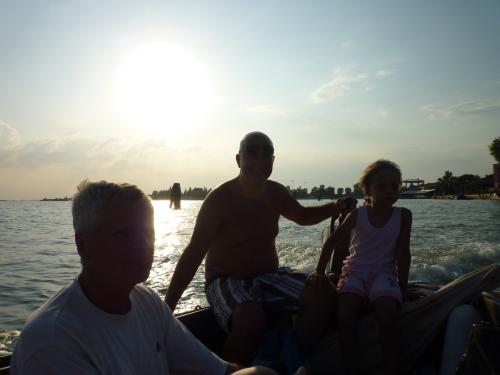 Venezia juli 2011 188